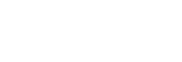 情報工学部 Faculty of Computer Science and Systems Engineering