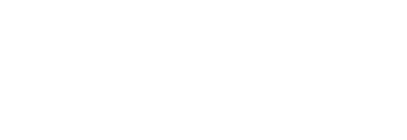 大学院[情報系工学研究科] Graduate School of Computer Science and Systems Engineering