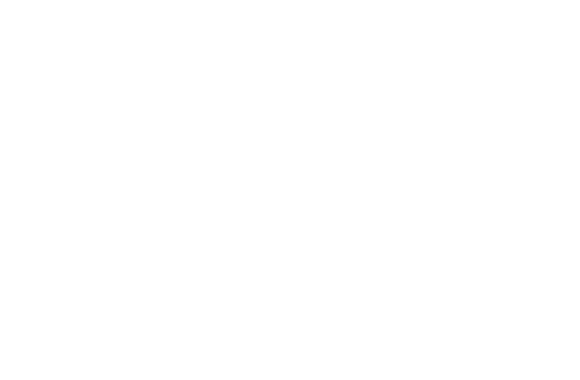 情報通信工学科 Department of Information and Communication Engineering