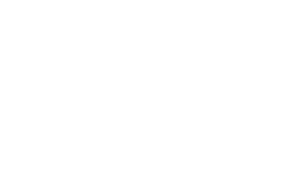 情報工学部・大学院 Computer Science and Systems Engineering